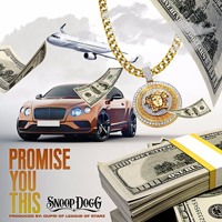 Snoop Dogg - Promise You This