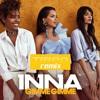 INNA - Gimme Gimme (Tiben Remix)