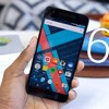 Nexus 6p Review