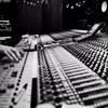 Gansta Rap Instrumental - Hard Hip - Hop Beat (prod. Adixx Beatz)