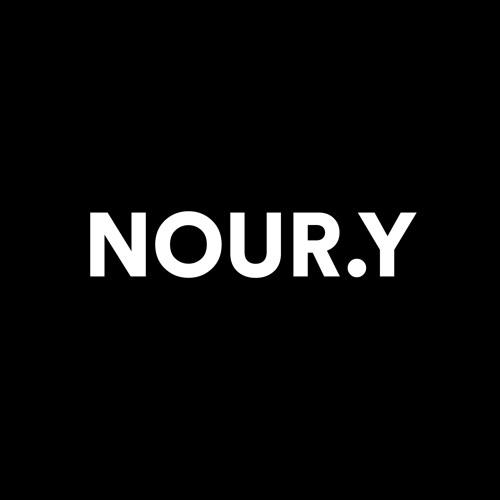 NOUR.Y Mixtape March 2017