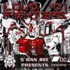 CRiS3R & CAMO - Shot Fired (Loud Fighters 01)