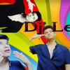 DJ LEO-EL AMANTE-NICKY JAM- CHANTAJE-SHAKIRA -DESPACITO- LUIS FONSI- DIABLA BRYAN FLOW