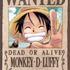 One Piece Pirate Warriors OST - Don't Let Her Cry