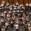 "Berlioz: ""Roman Carnival Overture, Op. 9"""