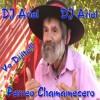 04 - PERREO CHAMAMECERO - HARDSTYLE ® MUSIC FOR DJS-  DJ ARIEL
