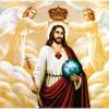 Download تمجيد البابا كيرلس السادس - بولس ملاك Mp3