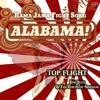 ALABAMA (Rama Jama) - Radio Edit - JIMI JILES (Of TOP FLIGHT) feat. COTTON EYED JOE & The VOICES OF SINGMOR.mp3