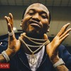Meek Mill King Wshh Exclusive Official Audio Mp3