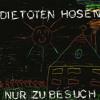 Die Toten Hosen - Nur Zu Besuch (Kenzler & Kenzler Edit)///FREE DOWNLOAD>>>Click Buy