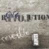 Bye Bye Love (Ray Charles)