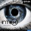 Intox - Ephémère mp3