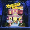 THE LOTTERYS PLUS ONE by Emma Donoghue - Audiobook Excerpt