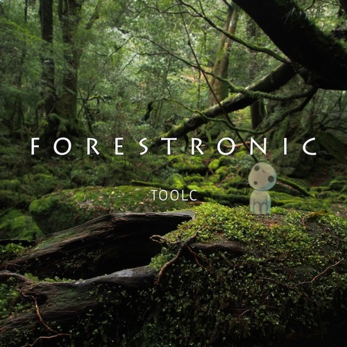 FORESTRONIC
