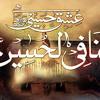 Download 01 Fanah Fil Hussain | Ali Raza Karbalai | 2015 Mp3
