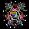 We Took The Wrong Step Years Ago - Hawkwind (Startripper Remix)