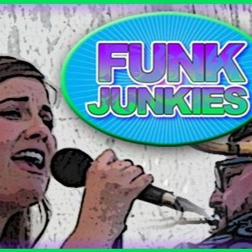 Funk Junkies