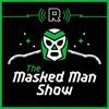 Ep. 5: 'Ringer Wrestling Podcast' With David St. Germain