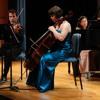 Franz Schubert Notturno for Piano Trio