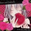 【Hatsune Miku】Romeo And Cinderella ~ 【Español】