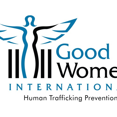 Human Trafficking Prevention interview with KNCO's Tom Fitzsimmons