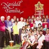La Vida Canta En Navidad – Melody & Lyrics by H. Martinez; Arr. by L. Zea