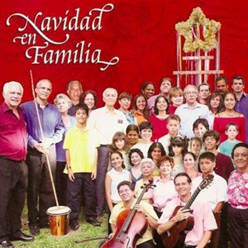 La Vida Canta En Navidad – Melody & Lyrics by H. Martinez; Arr. by L. Zea