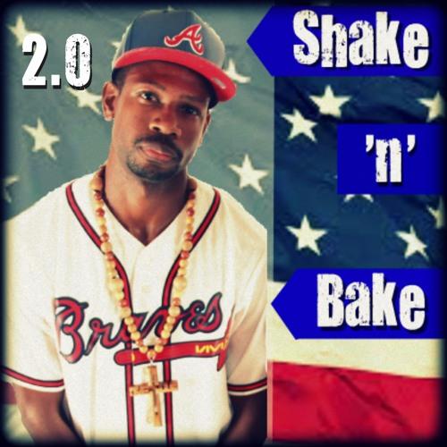 shake-n-bake