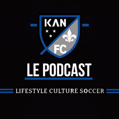 Episode 246 - Invité Clément Bompart : Recrutement dans le soccer universitaire | #IMFC