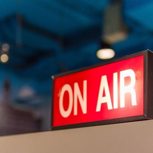 Radio 6PR Finance In School