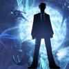Download World Below His Feet (Artemis Fowl Fan Song) Mp3