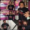 [Show 5, Part 2] Comedy play 'Bhookh Lagee Hai Khana Do' by Naatak