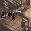 Leessang Blues (Feat. 정인)