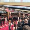 ¿Qué dijeron las estrellas latinas en la alfombra roja de los Oscar sobre la diversidad?