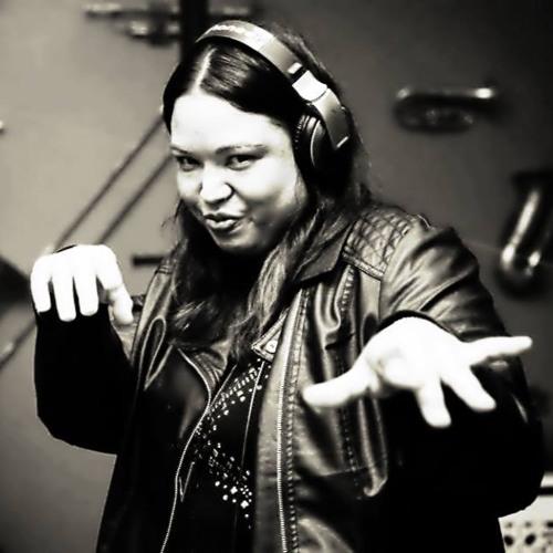 Khromata - Iboga Records 20 Year Anniversary Copenhagen Hologram Show After Party DJ Set