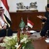 Kunjungan Raja Salman, Migran Care: Prioritaskan Perlindungan TKI di Arab Saudi mp3
