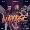 B3nchMarQ ft Ice Prince - WAYASE