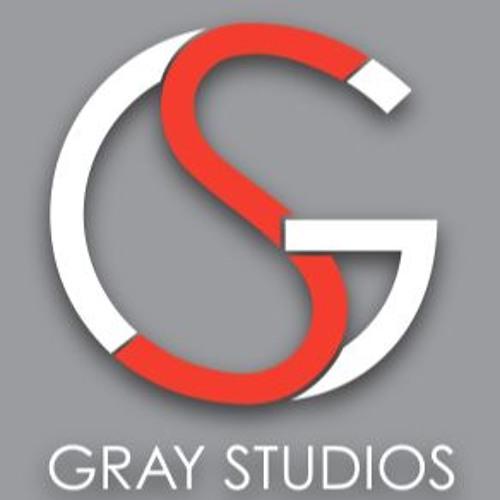 Gray Studios VO Speed Reel DEMO EXAMPLE 1