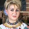 Ioana Pricop  Dragoș Nistor - Pentru Badea Care - Mi Place