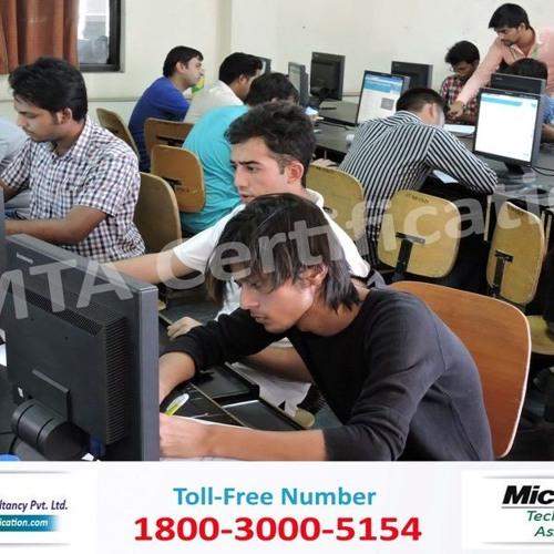 Internship Computer Science