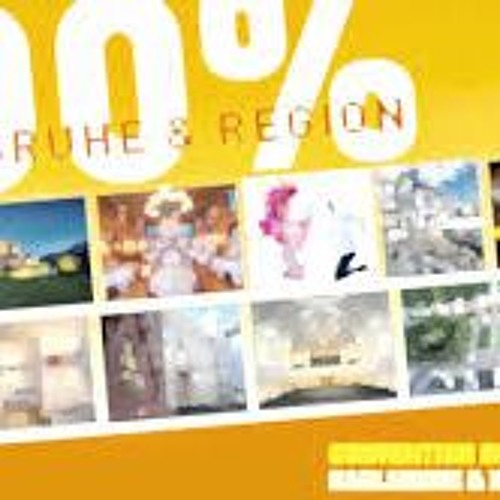 Convention Bureau Karlsruhe & Region / 100 %