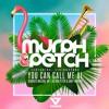 Murph & Petch ft. Livingstone - You Can Call Me Al (Jolyon Petch & Andy Murphy Club mix)