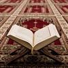 Download AbdulBaset AbdulSamad | اجمل تلاوات الشيخ عبد الباسط عبد الصمد Mp3
