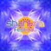 Strange Blotter - Shankra Festival 2017 | Music Application.mp3