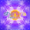 Kundalini - Shankra Festival 2017 | Music Application