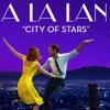 Someone In The Crowd - La La Land ( Cover )