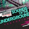 Sounds Of The Underground Hype Mix ~ 3rd March 2k17