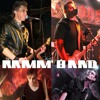 Ramm'band - Feuer Frei! (Rammstein live cover)