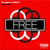 FREE DOWNLOAD // Ali Payami - First Choice (The Watt Mix)[1980 Recordings] MP3