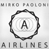 Mirko Paoloni # Airlines Podcast #87